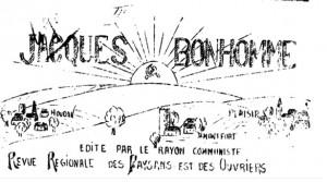 J.Bonhomme