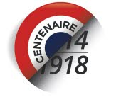 logo centenaire