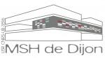 Logo_MSHdijon
