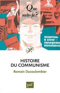 qsj-communisme-ducoulombier