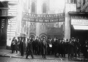 1315514-Congrès_de_Tours_en_1920