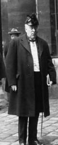 Emile_Picard_1926_Meurisse_det