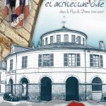 Exposition Art laïque et architecture civile