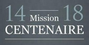 MissionCentenaire