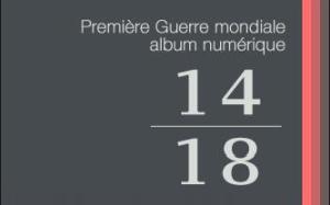albumnumerique