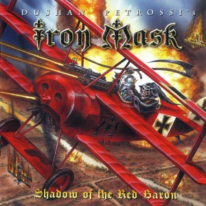 Iron_Mask-Shadow_Of_The_Red_Baron-Frontal