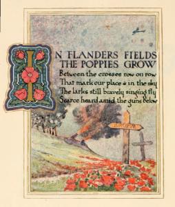 800px-In_Flanders_Fields_(1921)_page_1