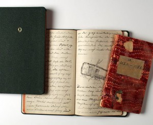 Juenger diaries_B