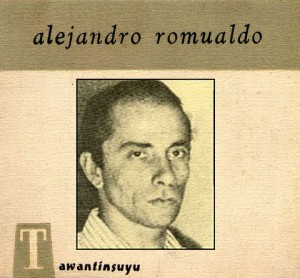 ALEJANDRO_ROMUALDO