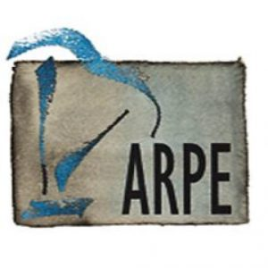 cropped-cropped-ARPE.jpg