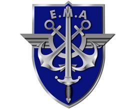 Etat major armées