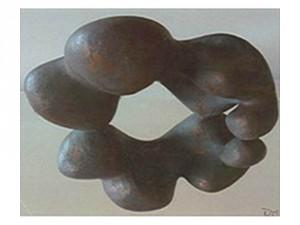 Sculpture DM