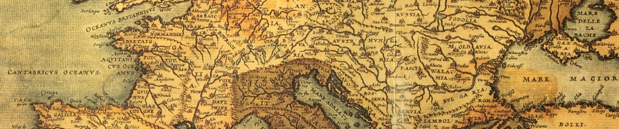 Association de Recherches Pénales Européennes