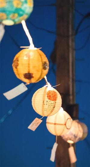 Obon-lanterns-2012-San-Jose