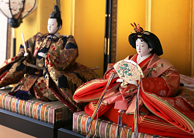 japanese-dolls-hina-matsuri-girls-festival-12