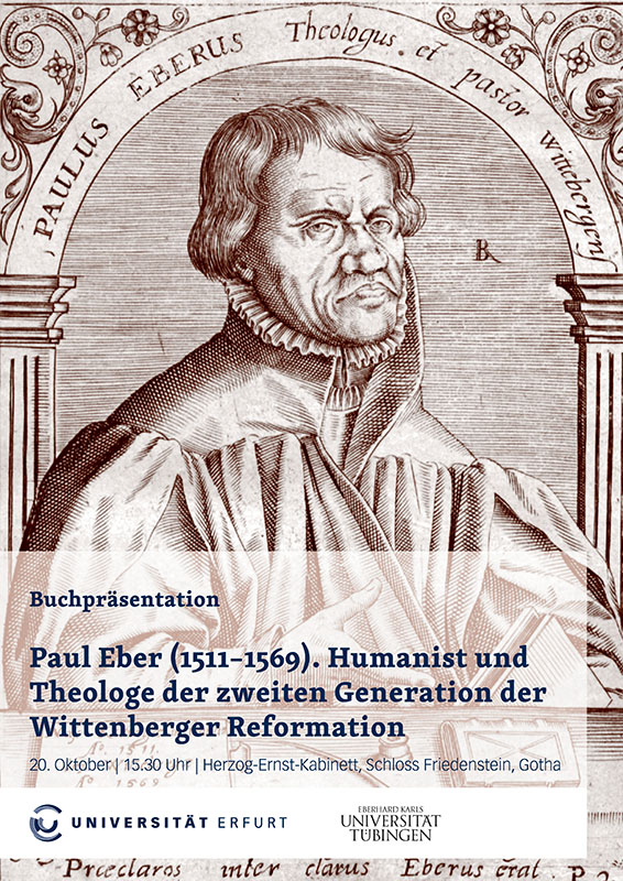 Plakat_Buchpraesentation_Paul_Eber_Gotha