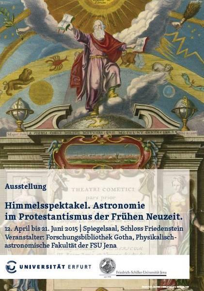 Ausstellung_Himmelsspektakel