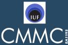 Institut universitaire de France et Centre de la Méditerranée moderne et contemporaine