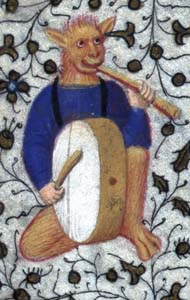 Brotherton Collection MS1_26v