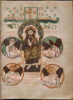 abbaye_sainte_croix