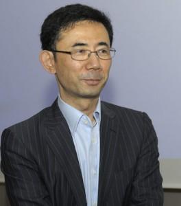 taiichiro-sugizaki2_1372926284016