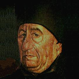 Fernão Lopes (1385?-1460)