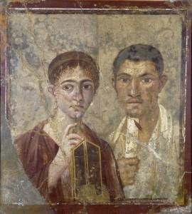 Image Pompéi (2)