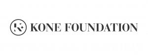 Black-KoneFoundation-logo1