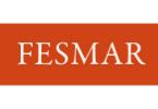 FESMAR-LOGO