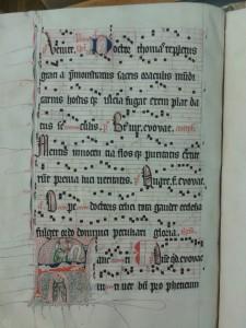 Colmar, Bibliothèque municipale, Ms. 310, f. 227v.