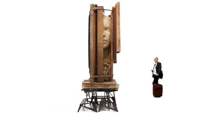 [10 oct. 2019] Journée d'études : carnets de recherche en histoire de l'art et archéologie
