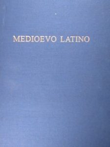 medioevo-latino-xxxvii-2016-5f7bbfc8-a8e2-4c37-a4c5-b9759b5862ed