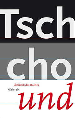 cover_tschichold.png
