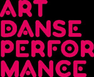 logo DU 01-rose - copie plus petit