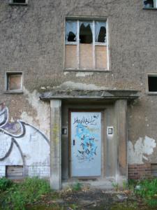 immeuble-abandonné-EisenhuettenStadt2007