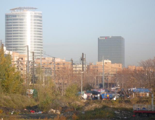 roms-paulbert-20112009 [640x480]