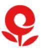 logo-hyp