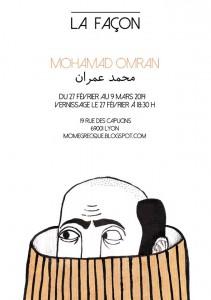 expo-MohmadOmran