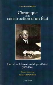 malsagne book cover