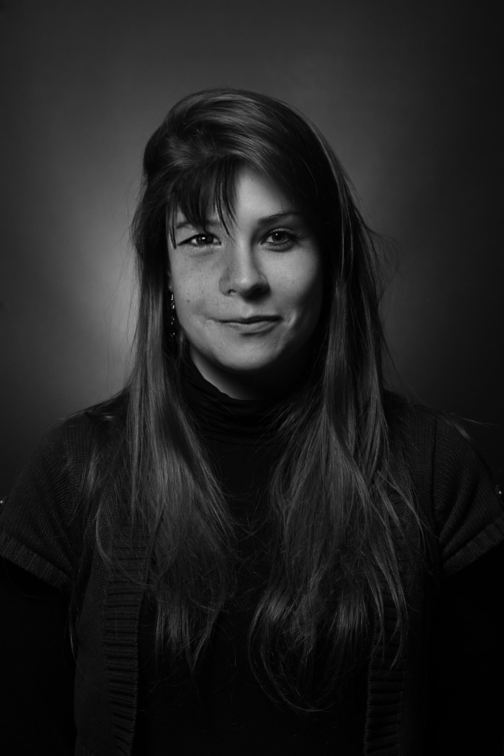 Chirurgie photographique (cc) Laetitia Stoffel (16/03/2014)