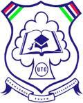 logo UTG