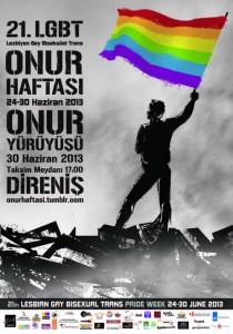 21-LGBT-Onur-Haftası-afisi