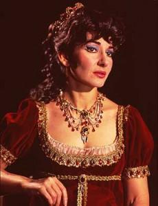 Callas Tosca last Fm site keilo jack