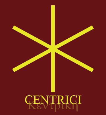 Centrici