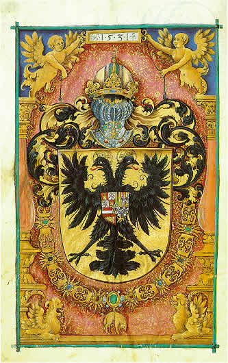Coat-of-arms-Holy-Roman-Empire-Charles-V