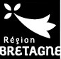 Logo_RegionBretagne