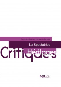 heritage_critique n3