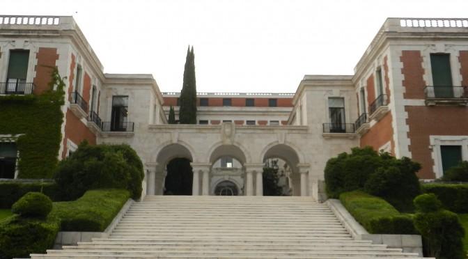 """IIIe séminaire doctoral """"Littératures techniques et tradition des textes scientifiques de l'Antiquité gréco-romaine"""""""