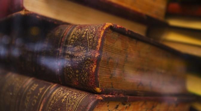Projet de base de données sur les collectionneurs de livres en Champagne