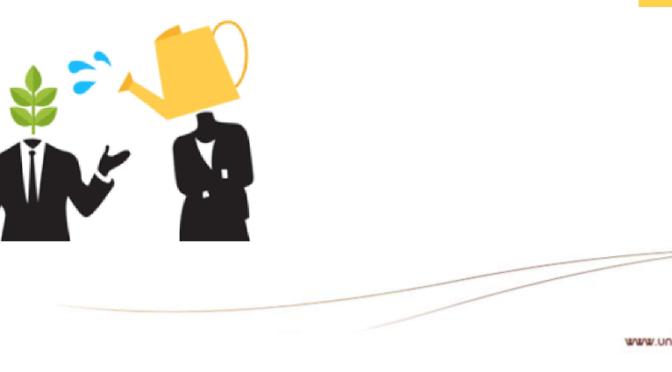 La promotion 2019-2020 présente le Master mention Lettres et Humanités